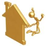 michigan mortgage refinancing