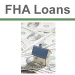 Michigan FHA loan
