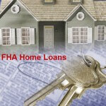 FHA loan in Michigan
