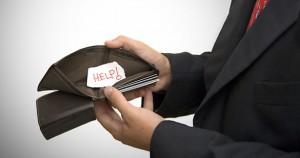 Wallet Reality Check!