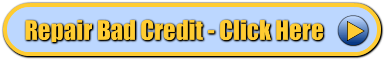 Repair Bad Credit