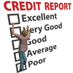 Establishing Good Credit When Buying a Home in Michigan