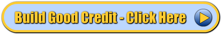 Learn to Establish Good Credit