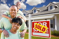 First Time Home Buyer Michigan 2014